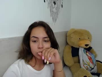 [30-09-20] jane_ady record private sex video from Chaturbate
