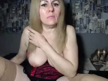 [12-03-21] kabyra premium show video from Chaturbate