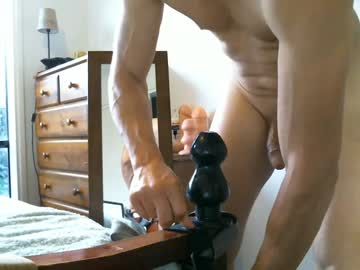 [03-10-20] thehole50shades webcam show from Chaturbate