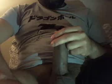 [09-08-20] melb19887 record webcam video from Chaturbate.com