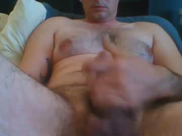 [06-02-21] bigtexxx1372 record video with toys