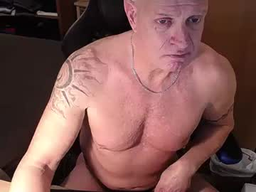 [09-01-21] grazyj242 record show with toys from Chaturbate.com