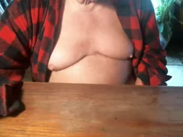 [29-10-20] rjbear1 record premium show from Chaturbate.com