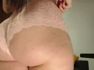 [18-03-21] shantall__ chaturbate private