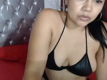 [11-01-21] bitch_mommy record premium show video from Chaturbate.com