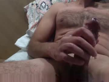 [17-12-20] xyrix77 record private XXX show from Chaturbate.com