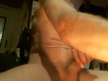 [30-08-20] 8inches4you2 record private from Chaturbate