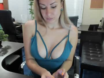 [24-08-20] avafort video with dildo from Chaturbate.com