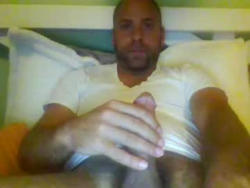 [04-05-20] jerkbud6969 private show from Chaturbate.com