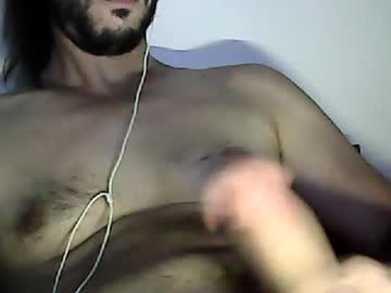 [07-08-20] shooter_cool chaturbate toying