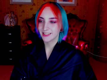 [24-09-21] asheluck chaturbate show with toys