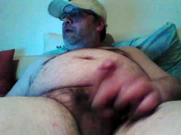 [05-06-20] frankys1209 record private XXX show from Chaturbate