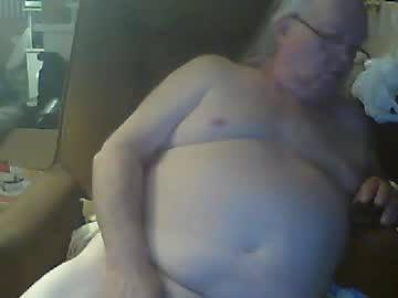 [21-08-20] warrenashby record premium show video from Chaturbate.com