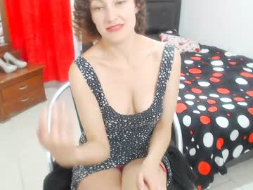 [17-01-20] erika_sexxx private XXX show from Chaturbate.com