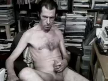 [17-02-20] glauconx private show video from Chaturbate.com