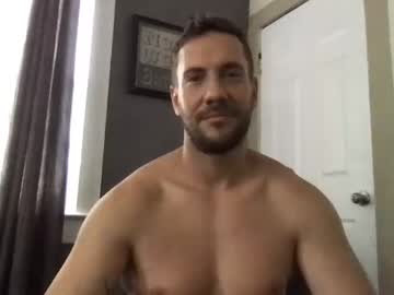 [18-02-20] peternorth225 video from Chaturbate