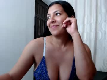 [09-12-20] giselle_blue record webcam video from Chaturbate.com
