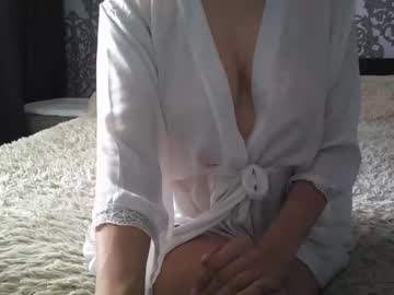 [29-06-20] tommia_couple record blowjob video from Chaturbate