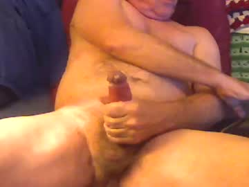[01-02-21] westernrunner242 private XXX show from Chaturbate