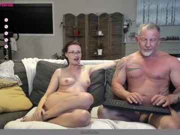 [18-10-20] eager2pleeez public webcam from Chaturbate