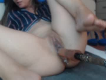 [28-08-20] sweetcarlaxo record cam video from Chaturbate.com