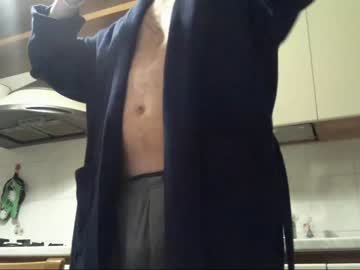 [01-02-20] george83xyou private from Chaturbate