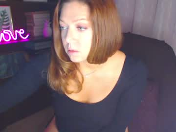[06-09-21] aonetouchcum show with toys from Chaturbate