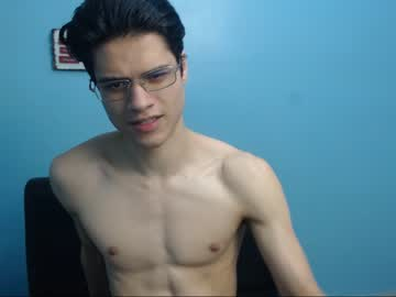 [28-10-20] blake_oconnor show with toys from Chaturbate.com