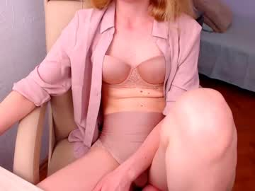 [15-05-20] candyashley toying