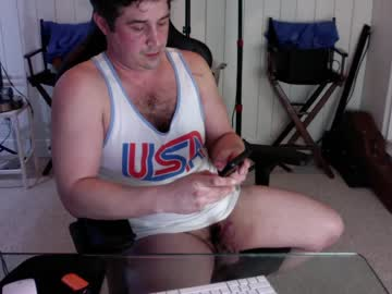 [15-01-20] calicrest public show video from Chaturbate