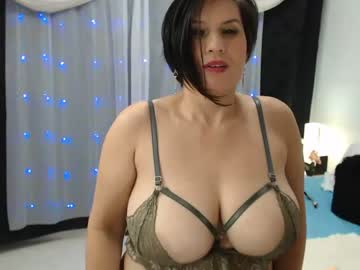 [18-06-21] paola_williams record public show from Chaturbate