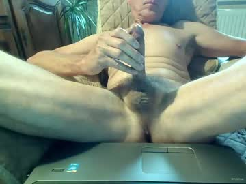 [21-09-21] toolmick record show with toys from Chaturbate