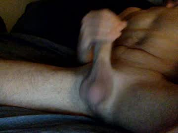 [03-05-20] down_with_the_dickness record public webcam from Chaturbate.com