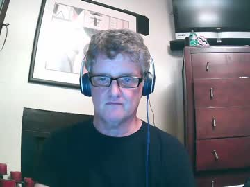 [25-07-20] houtxhornyguy private show video from Chaturbate.com