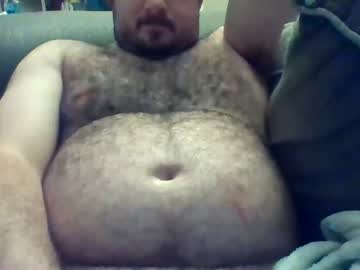 [04-07-21] yourdudetrev public show video from Chaturbate.com