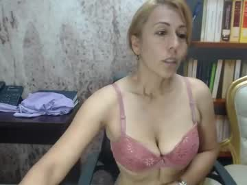[28-02-21] horny_and_daring show with toys from Chaturbate