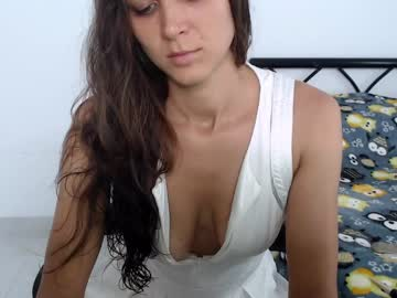 [29-06-20] sexytianna record blowjob video from Chaturbate.com