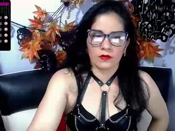 [11-10-21] mistresskloe video with toys from Chaturbate