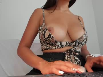 [28-07-21] sophi_sex record private from Chaturbate