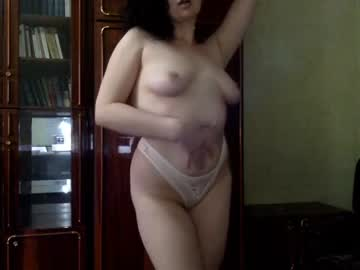 [09-02-21] mary_rossi private sex show from Chaturbate