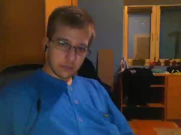 [01-02-20] sojustme private webcam from Chaturbate.com