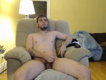 [26-04-20] whitemeat321 record private show from Chaturbate.com