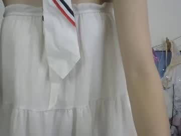 [02-06-21] cherrylady98 private XXX video from Chaturbate.com
