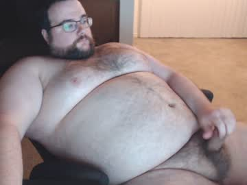 [18-10-20] fat_n_thick29 public show from Chaturbate.com