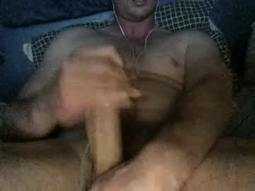 [24-08-20] ihaveafatdick show with cum from Chaturbate