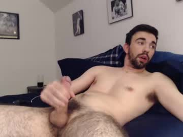 [09-05-20] johnny24553 record webcam video from Chaturbate