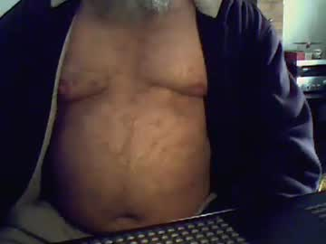 [09-04-20] t3thy5 record private webcam from Chaturbate
