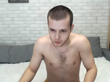 [22-03-20] north_dope record video with toys from Chaturbate.com