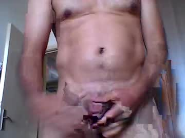 [20-09-21] 01charles show with cum from Chaturbate