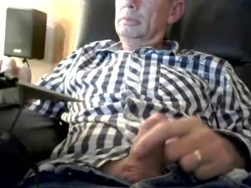 [15-10-21] petertje1313 show with toys from Chaturbate